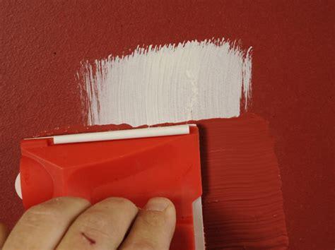 fix small drywall cracks dummies