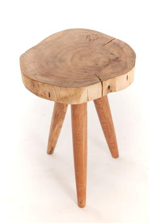 tabouret bas cuisine les 25 meilleures idées concernant tabouret bois sur