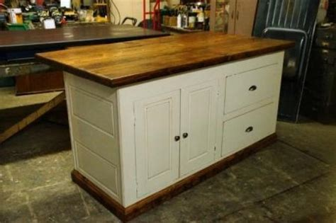 meuble cuisine ancien meuble de cuisine en bois ancien sellingstg com