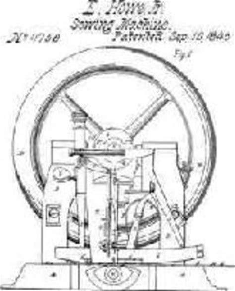 Steamboat Diagram by Fulton Steamboat Engine Diagram Imageresizertool