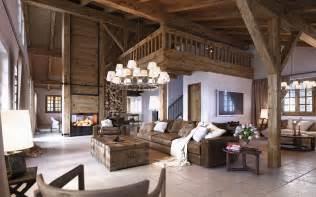 modernes wohnzimmer moderne innovative luxus interieur ideen fürs wohnzimmer winterhaus design landhaus