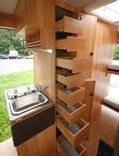 Wohnmobil Innenausbau Holz : ausbau mit holz oder kunsttoff ~ Jslefanu.com Haus und Dekorationen