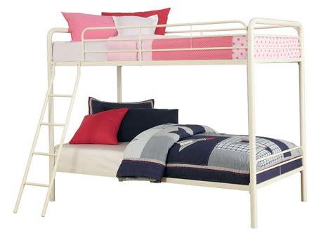Kmart Bed Frame by Kmart Trundle Bed Folding Mattress Kmart Kmart Bed Frames