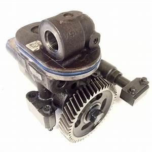 Maxxforce Engine Diagram Fuel Pump  U2022 Downloaddescargar Com