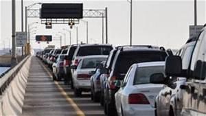 VDOT: Crash closes one lane on I-664 in Newport News ...