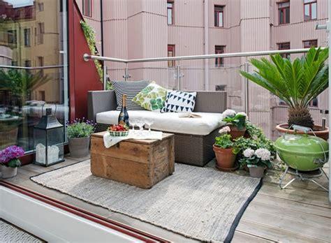 Small Patio Designs by 5 Small Patio Decor Ideas Decorilla