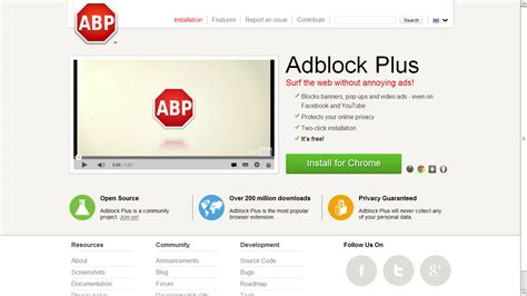 how to disable adblock on android pays adblock plus not to block its ads