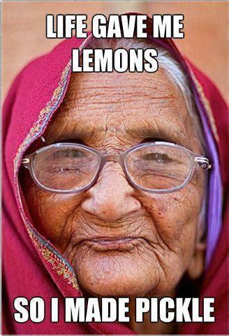 Indian Meme - indian memes funny image memes at relatably com