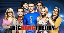 The Big Bang Theory Cast In Real Life 2020 | Reviewit.pk