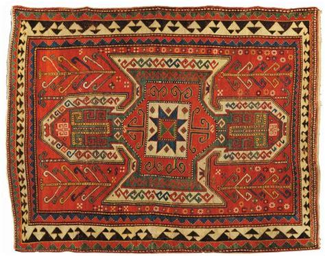aste tappeti tappeti antichi asta 122 calendario aste cambi casa