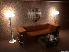 deco home interiors deco interior picture by mircea for deco 3d contest pxleyes