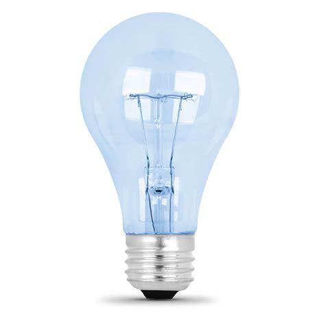 specialty light bulbs 40 watt incandescent a15 feit electric