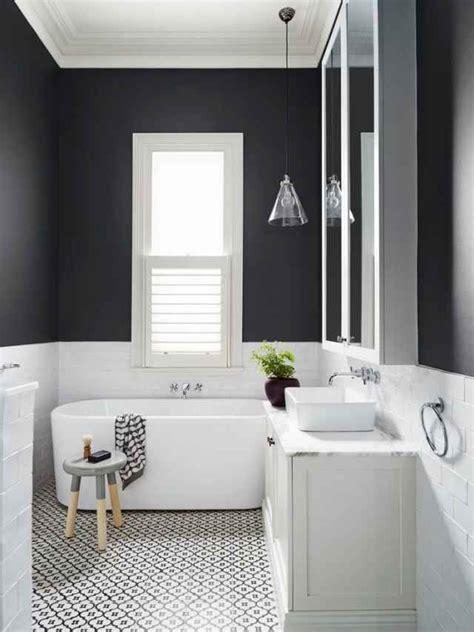 examples  minimal interior design  bathroom