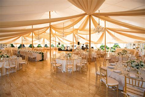 wedding tent rental sperry sailcloth tents