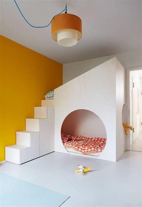 chambre ado gar n moderne 1001 idées pour chambre d ado garçon les intérieurs qui