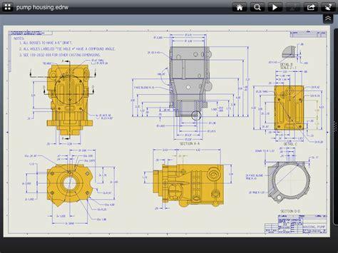 edrawings solidworks uk elite reseller cadtek systems