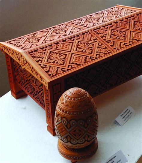 wood carving ukraine  iryna ukrainian handcrafts