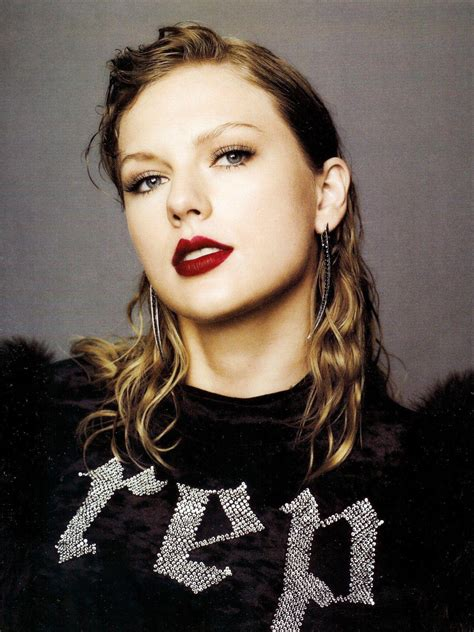 Reputation Taylor Swift Wallpapers - Wallpaper Cave
