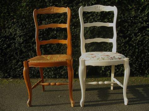 changer l assise d une chaise les 25 meilleures idées concernant relooking de chaise sur récupérer des chaises