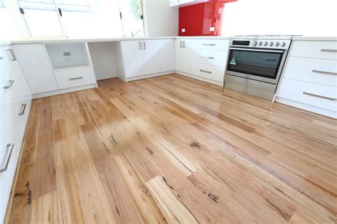 solid wood floor in kitchen archives m j harris carpentry 8163