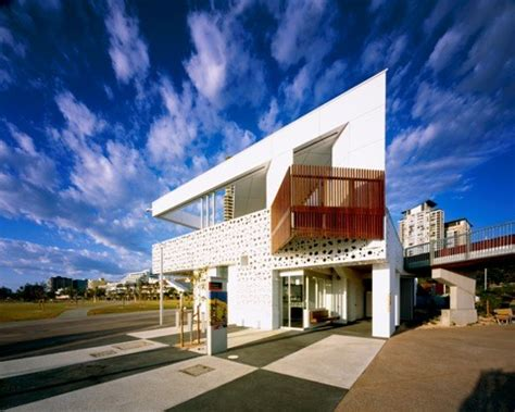 mergers  architecture firms  melbourne brisbane