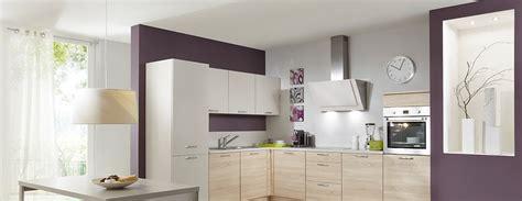 prix hotte cuisine cuisine ixina à petit prix avec meuble d 39 angle modèle