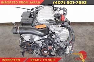 1998 1999 2000 Toyota Lexus Gs400 Sc400 Ls400 1uz
