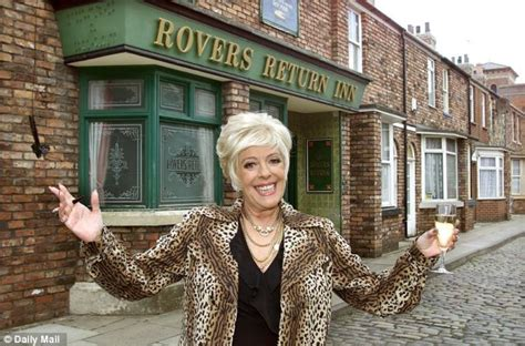 50 most influential TV shows: Coronation Street and ...