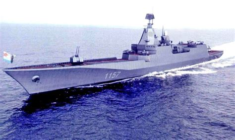 russian  leader class destroyer    floating fortress