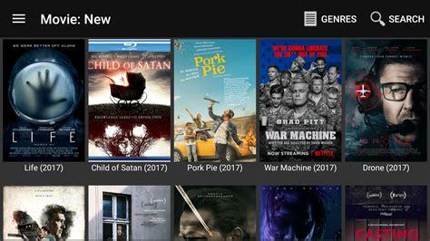 Apk services installer installation instructions split apks (app bundle), obb, zip, xapk, apkm. Movie HD Apk Download V 5.0.1 - Watch Free Movies