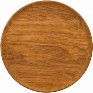 Tablett Aus Holz : m chten sie royal doulton barber osgerby olio rundes tablett aus holz kaufen frank ~ Buech-reservation.com Haus und Dekorationen