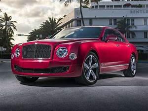 Prestige Car : superior interiors the 10 most comfortable luxury cars ~ Gottalentnigeria.com Avis de Voitures