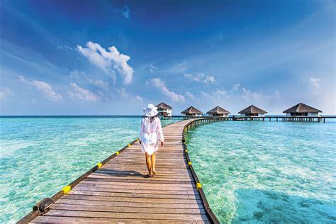islas maldivas revista el conocedor