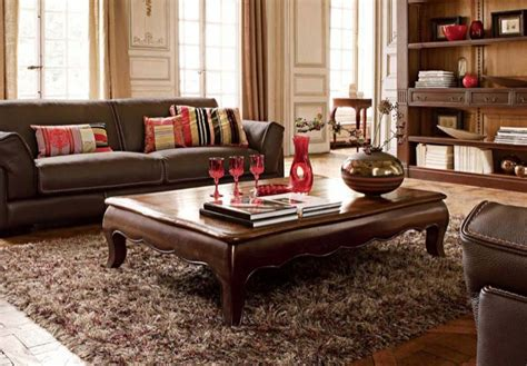 large coffee table design images  pictures
