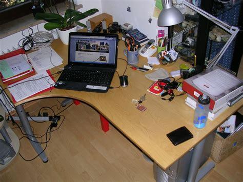 bureau photo tutoriel la méthode des 5s au bureau et à la maison le