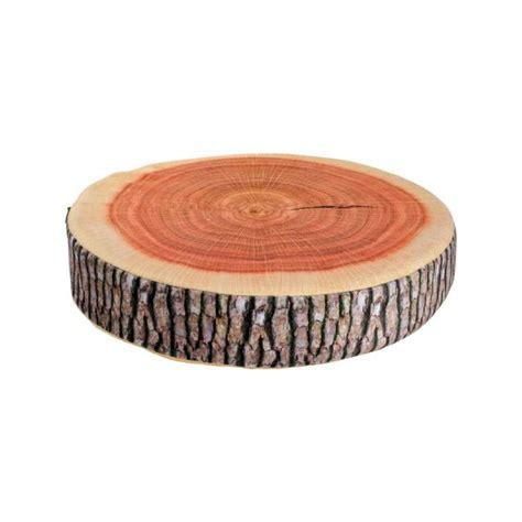 poltrone cuscino cuscino tronco cuscino seduta arredo cuscino spugna sedia