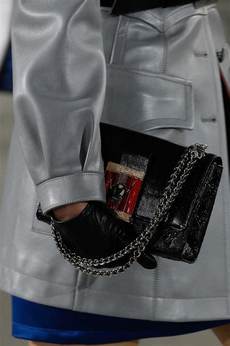 louis vuitton presents  cruise  bags   extraordinary  purseblog