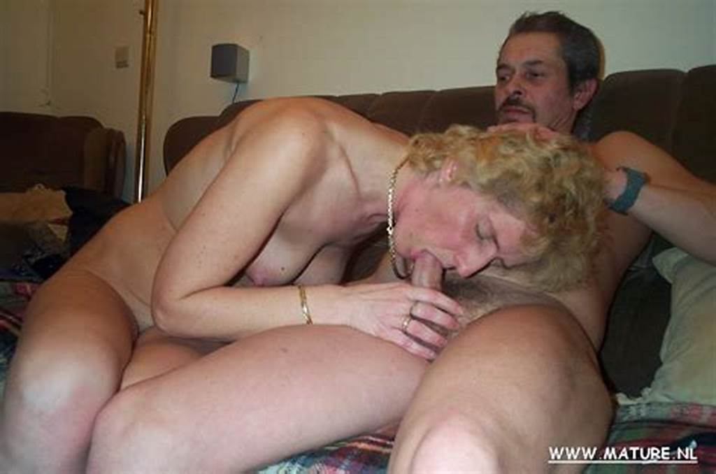 #Horny #Mature #Couple #Fucking #And #Sucking #Like #Maniacs