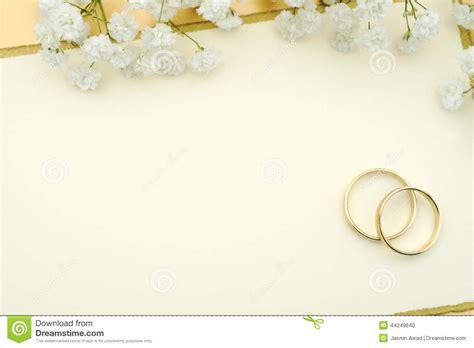 convite  casamento foto de stock imagem de joia copia