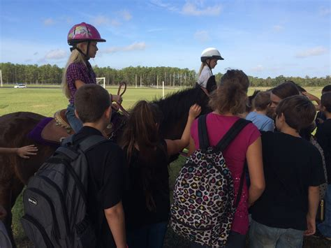 gati pictures crews lake middle school