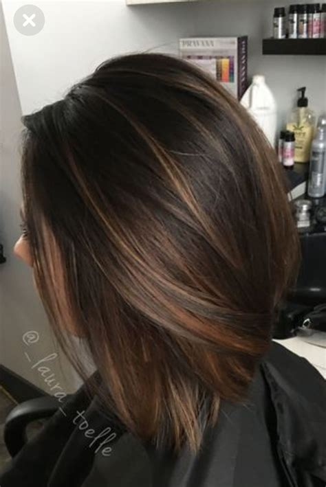 Darker Brown Hair by Pin By T L On Darker Hair Colors Hair Chocolate Brown