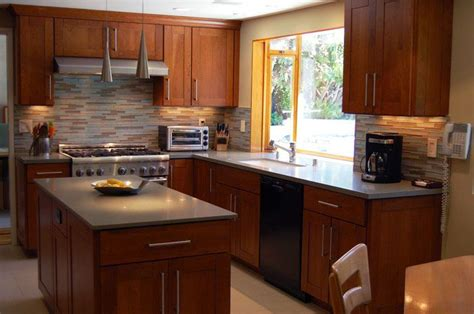 what are the best kitchen sinks 25 best kitchen images on for the home 9615