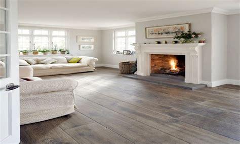 wood floors with grey walls grey wood floors modern interior design living room design ideas promoting solid wood floor