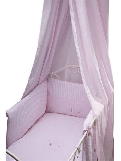 chambre bébé tartine et chocolat tartine et chocolat ciel de lit garda