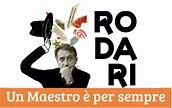Gianni Rodari – Istituto Comprensivo Statale T. TERZANI ...