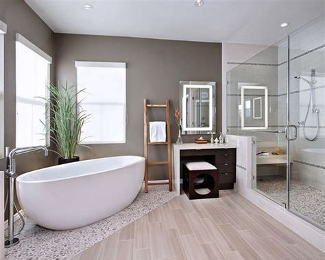 bathroom decorating ideas for the bathroom ideas worth trying for your home