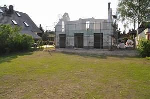 Ein Haus Bauen Kosten : garten terrasse anlegen alle kosten fotos infos zum terrassenbau hausbau blog ~ Markanthonyermac.com Haus und Dekorationen
