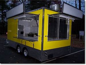 35 Best Images About Sushi Trailer On Pinterest