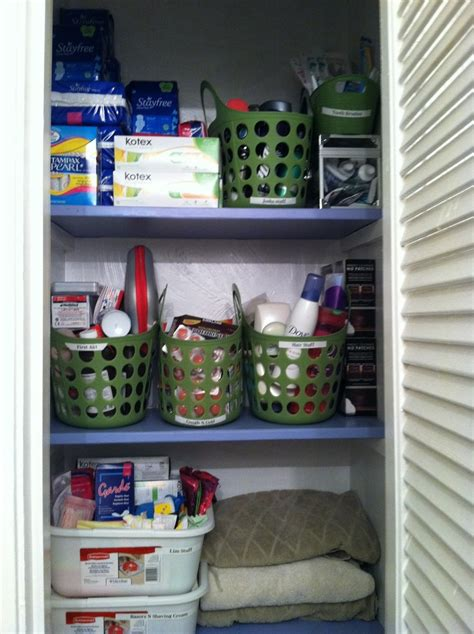 1000 images about closet organizing concepts on