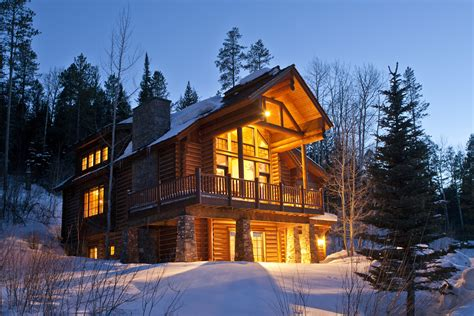 jackson cabin rentals cabins for rent in jackson wy my marketing journey
